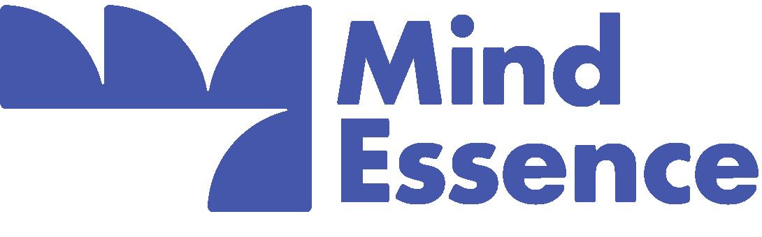 Mind Essence
